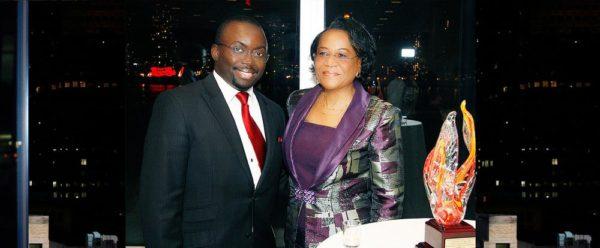 Kelechi + Mbiamnozie + Joy Ogwu