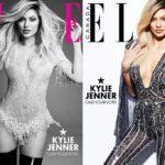 Kylie Jenner for ELLE Canada - BellaNaija - October 2015002