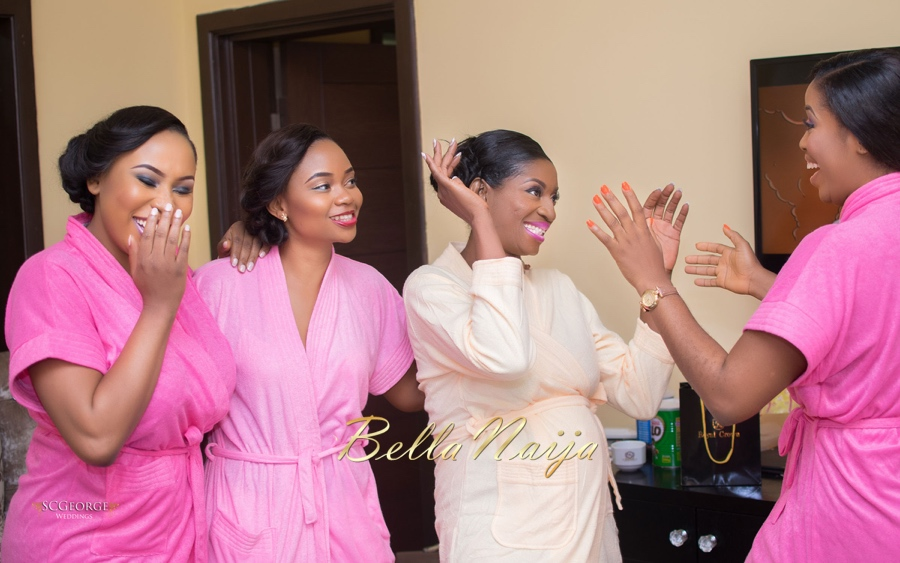 Liz and Friday's Outdoor Abuja Wedding - BellaNaija Weddings 2015 - DSC_6069