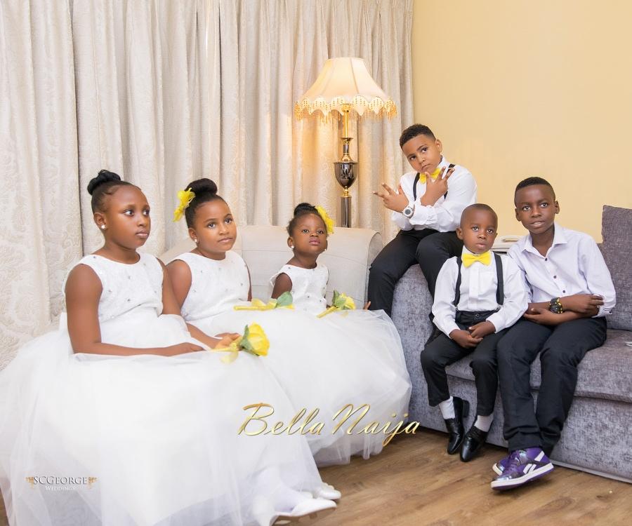 Liz and Friday's Outdoor Abuja Wedding - BellaNaija Weddings 2015 - DSC_6110