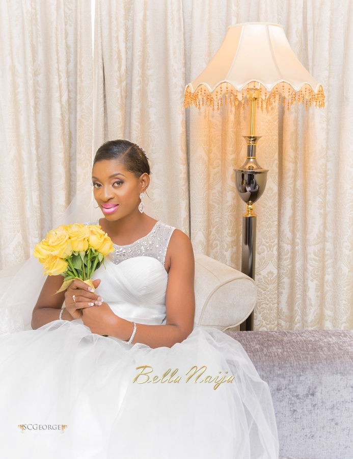 Liz and Friday's Outdoor Abuja Wedding - BellaNaija Weddings 2015 - DSC_6119
