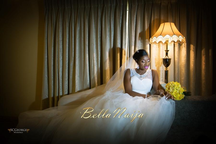 Liz and Friday's Outdoor Abuja Wedding - BellaNaija Weddings 2015 - DSC_6124