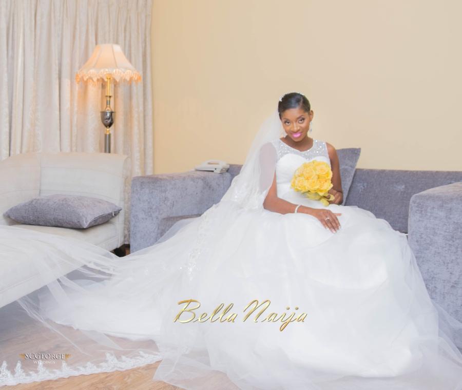Liz and Friday's Outdoor Abuja Wedding - BellaNaija Weddings 2015 - DSC_6136