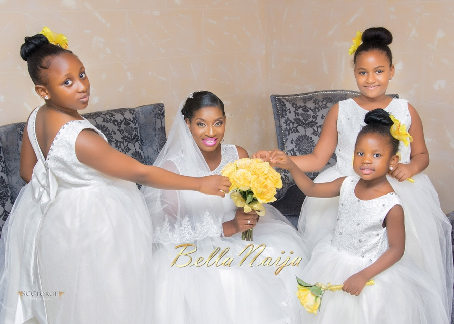 Liz and Friday's Outdoor Abuja Wedding - BellaNaija Weddings 2015 - DSC_6172