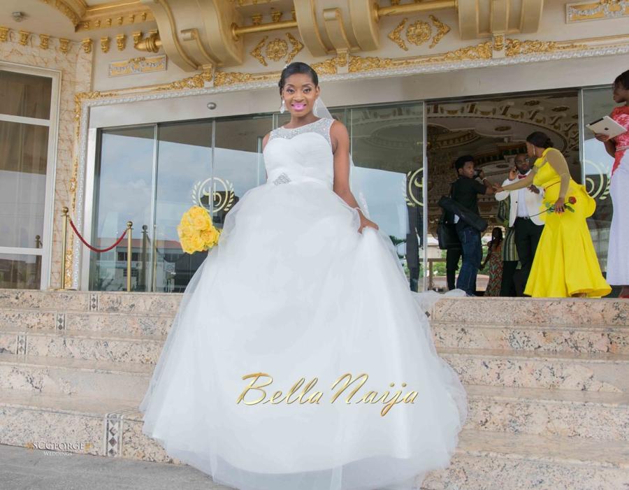 Liz and Friday's Outdoor Abuja Wedding - BellaNaija Weddings 2015 - DSC_6187