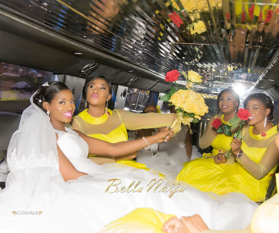 Liz and Friday's Outdoor Abuja Wedding - BellaNaija Weddings 2015 - DSC_6202