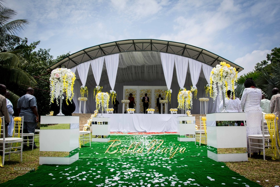 Liz and Friday's Outdoor Abuja Wedding - BellaNaija Weddings 2015 - DSC_6235