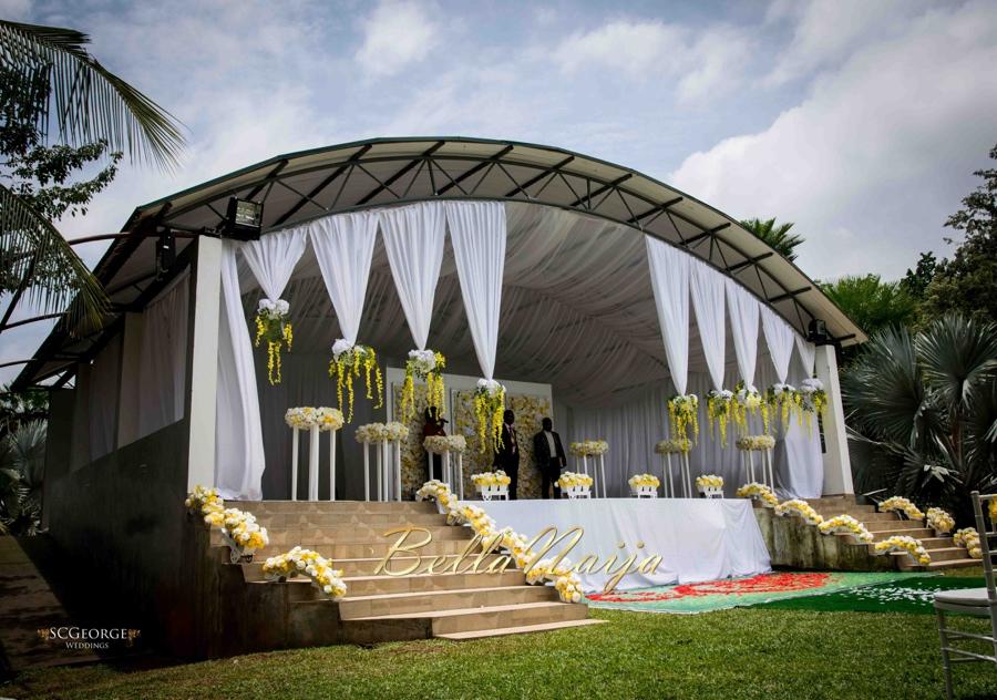 Liz and Friday's Outdoor Abuja Wedding - BellaNaija Weddings 2015 - DSC_6240