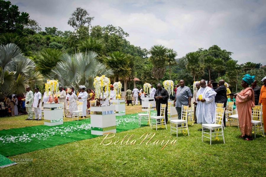Liz and Friday's Outdoor Abuja Wedding - BellaNaija Weddings 2015 - DSC_6241