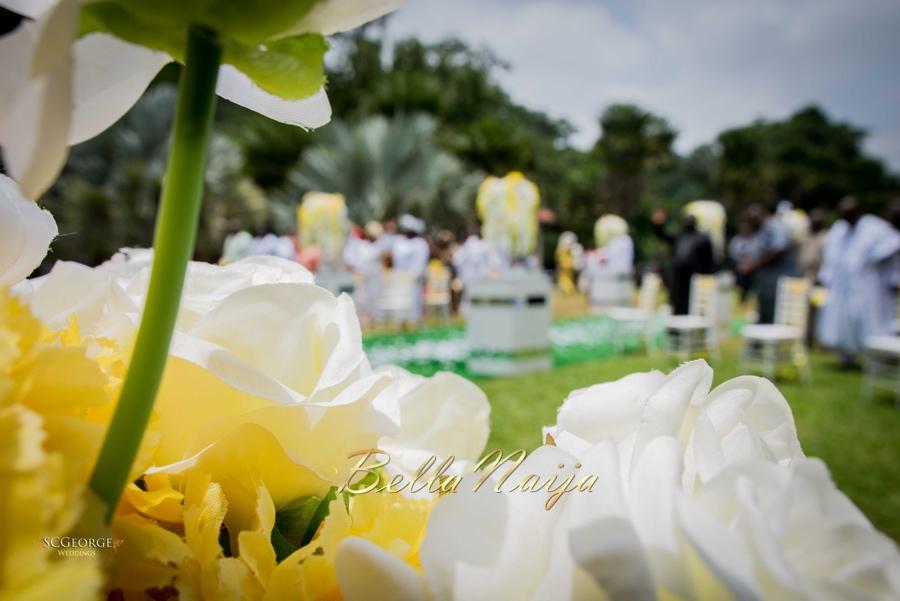 Liz and Friday's Outdoor Abuja Wedding - BellaNaija Weddings 2015 - DSC_6243