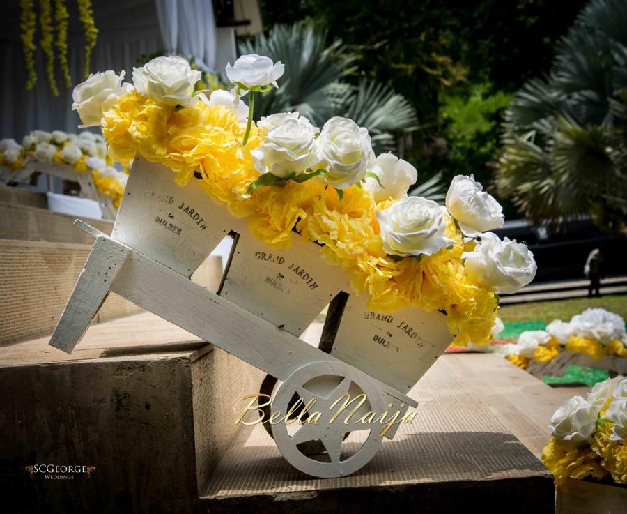 Liz and Friday's Outdoor Abuja Wedding - BellaNaija Weddings 2015 - DSC_6244