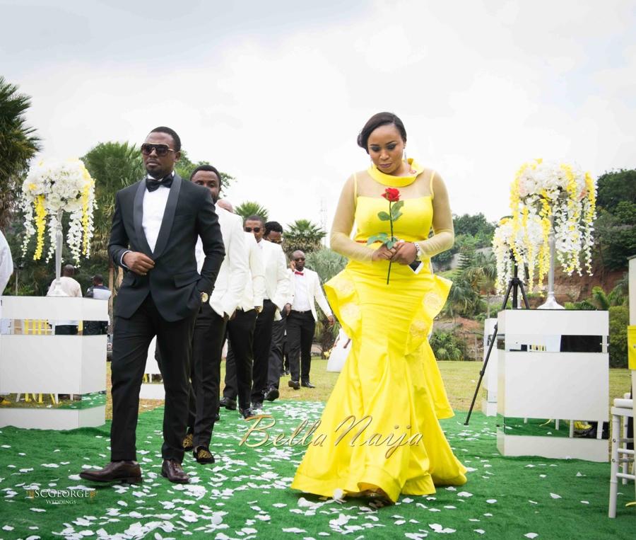 Liz and Friday's Outdoor Abuja Wedding - BellaNaija Weddings 2015 - DSC_6273