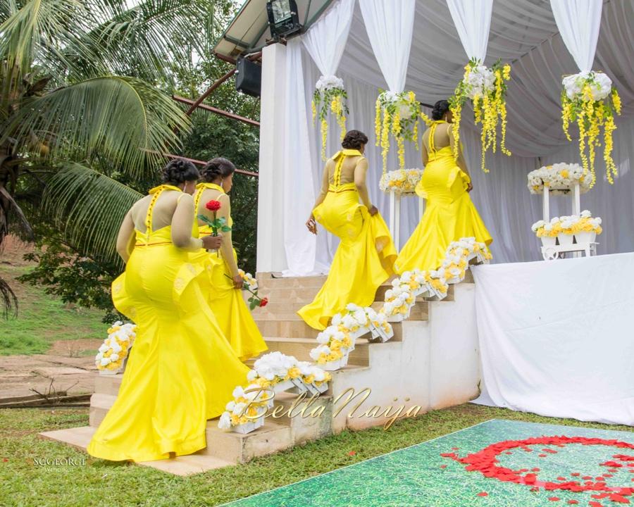 Liz and Friday's Outdoor Abuja Wedding - BellaNaija Weddings 2015 - DSC_6277