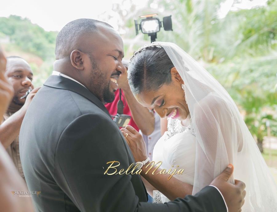 Liz and Friday's Outdoor Abuja Wedding - BellaNaija Weddings 2015 - DSC_6306