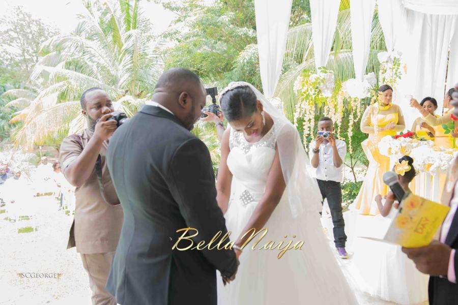 Liz and Friday's Outdoor Abuja Wedding - BellaNaija Weddings 2015 - DSC_6311