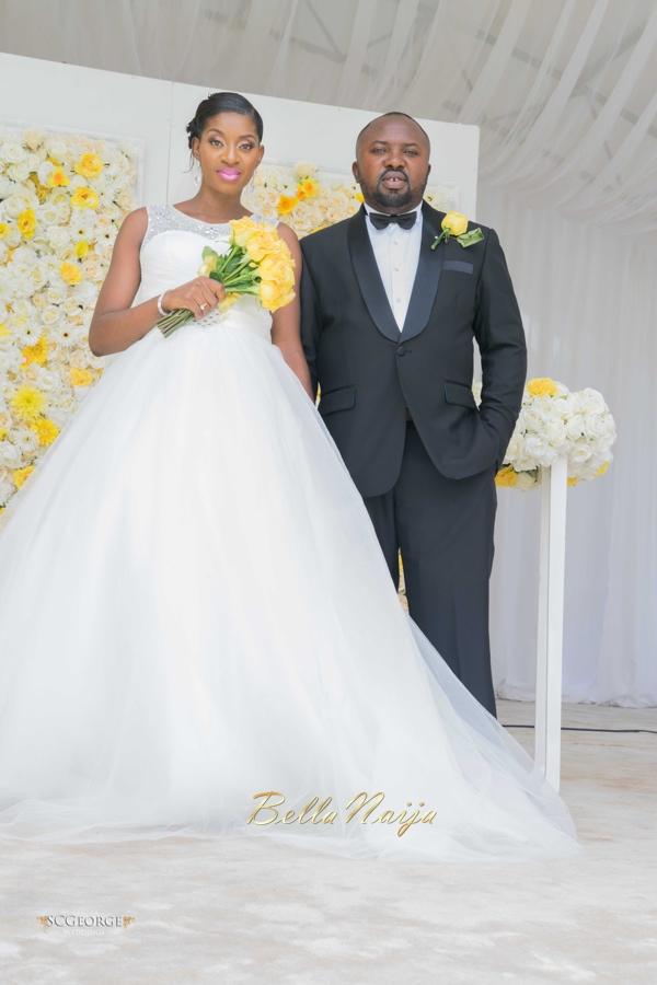 Liz and Friday's Outdoor Abuja Wedding - BellaNaija Weddings 2015 - DSC_6329