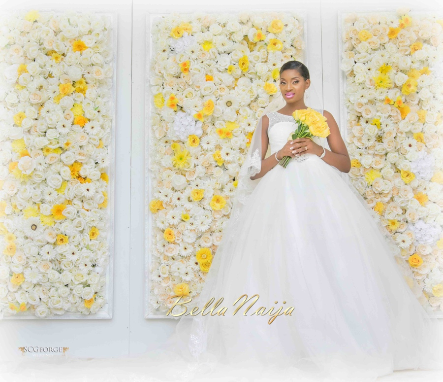 Liz and Friday's Outdoor Abuja Wedding - BellaNaija Weddings 2015 - DSC_6331