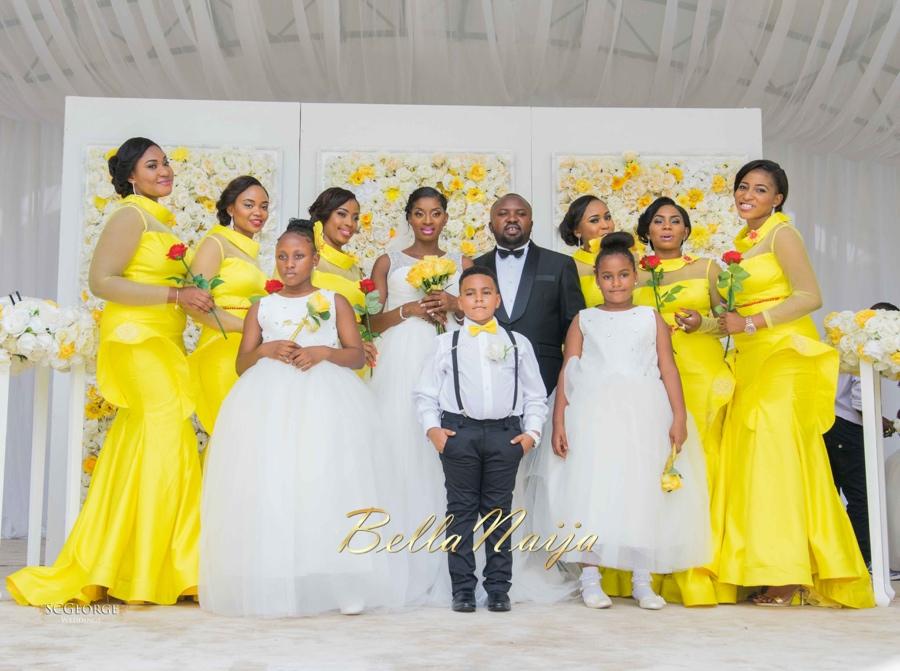 Liz and Friday's Outdoor Abuja Wedding - BellaNaija Weddings 2015 - DSC_6351