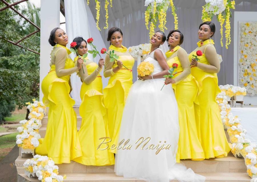 Liz and Friday's Outdoor Abuja Wedding - BellaNaija Weddings 2015 - DSC_6384