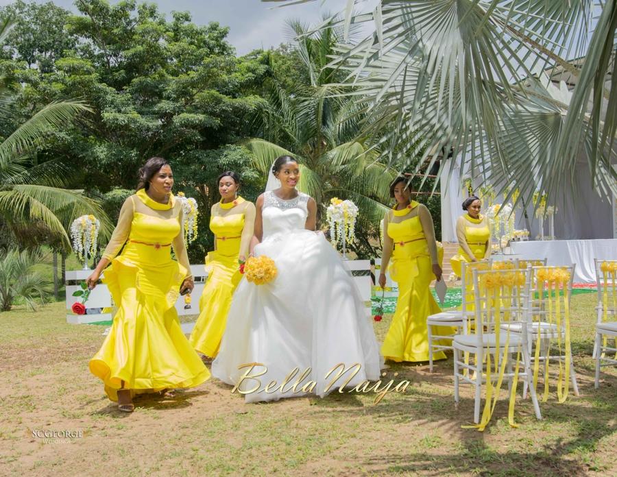 Liz and Friday's Outdoor Abuja Wedding - BellaNaija Weddings 2015 - DSC_6395