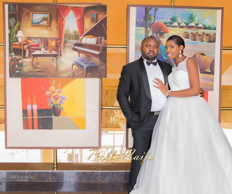 Liz and Friday's Outdoor Abuja Wedding - BellaNaija Weddings 2015 - DSC_6419