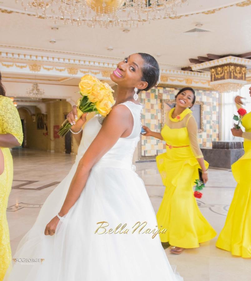 Liz and Friday's Outdoor Abuja Wedding - BellaNaija Weddings 2015 - DSC_6451