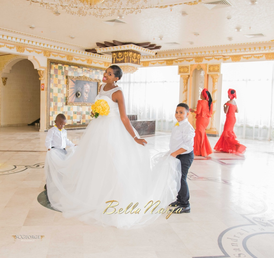 Liz and Friday's Outdoor Abuja Wedding - BellaNaija Weddings 2015 - DSC_6459