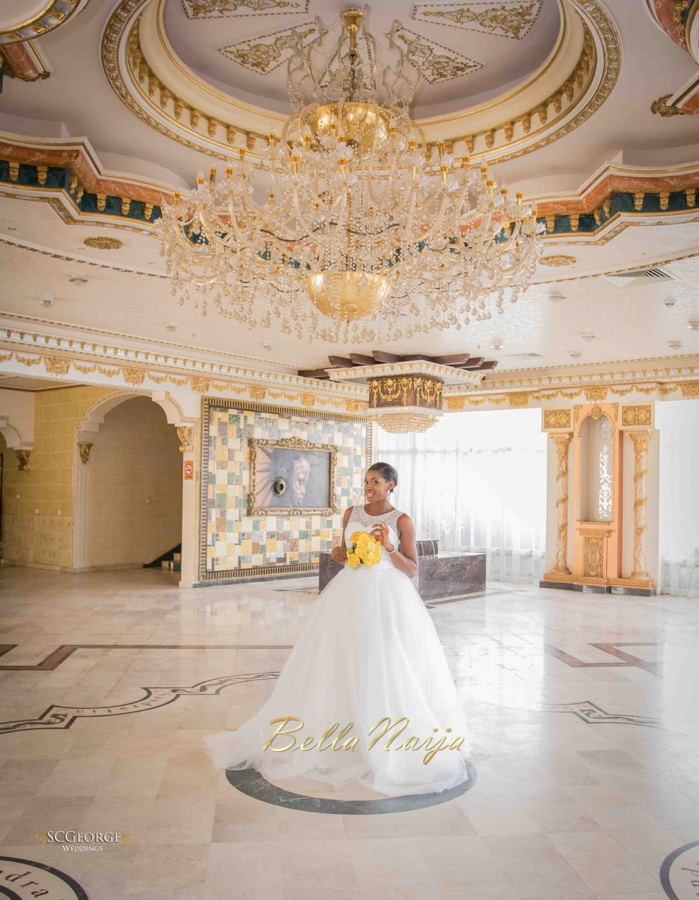 Liz and Friday's Outdoor Abuja Wedding - BellaNaija Weddings 2015 - DSC_6465
