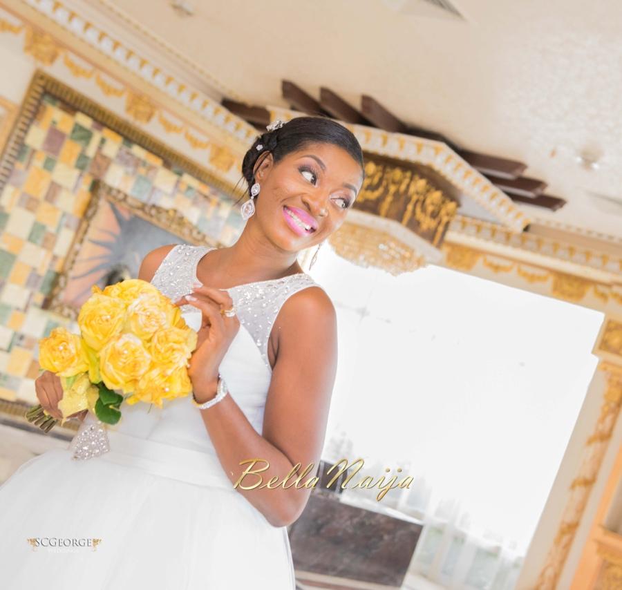 Liz and Friday's Outdoor Abuja Wedding - BellaNaija Weddings 2015 - DSC_6466