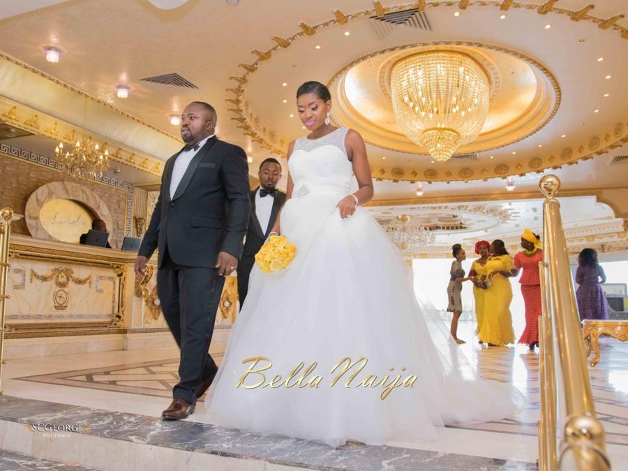 Liz and Friday's Outdoor Abuja Wedding - BellaNaija Weddings 2015 - DSC_6473