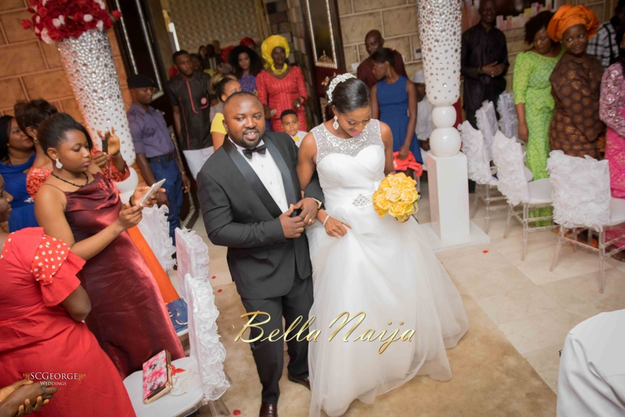 Liz and Friday's Outdoor Abuja Wedding - BellaNaija Weddings 2015 - DSC_6474