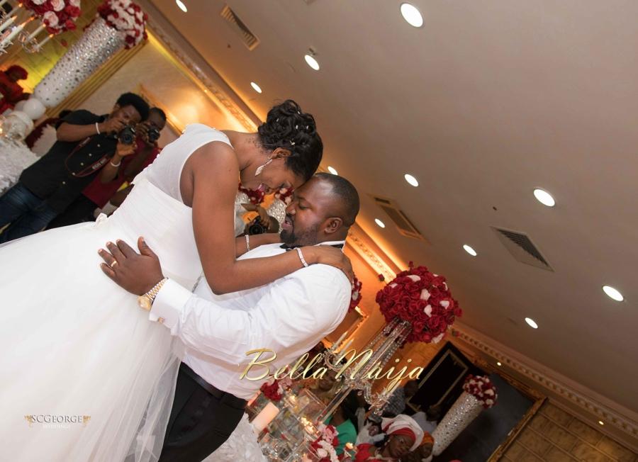 Liz and Friday's Outdoor Abuja Wedding - BellaNaija Weddings 2015 - DSC_6513