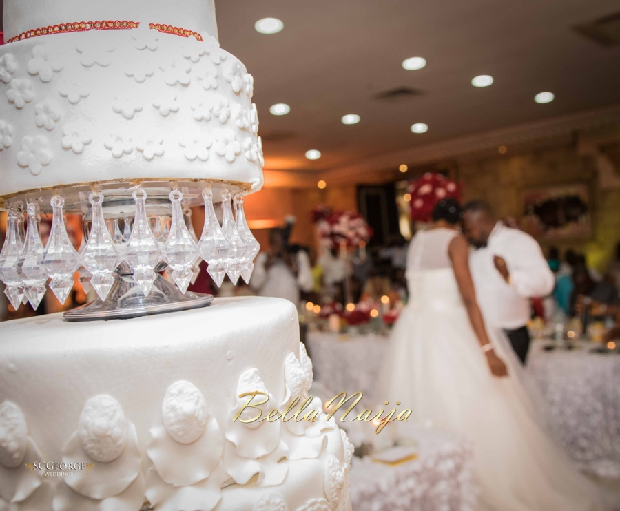 Liz and Friday's Outdoor Abuja Wedding - BellaNaija Weddings 2015 - DSC_6516