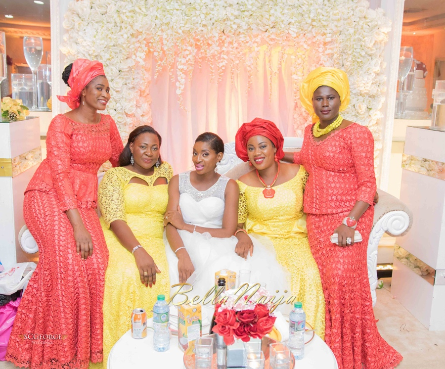 Liz and Friday's Outdoor Abuja Wedding - BellaNaija Weddings 2015 - DSC_6565