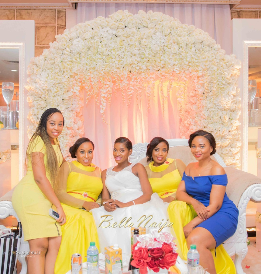 Liz and Friday's Outdoor Abuja Wedding - BellaNaija Weddings 2015 - DSC_6569
