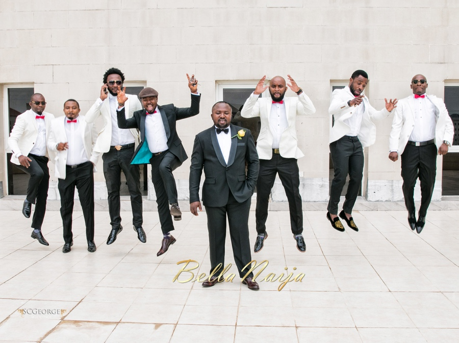 Liz and Friday's Outdoor Abuja Wedding - BellaNaija Weddings 2015 - IMG_0026