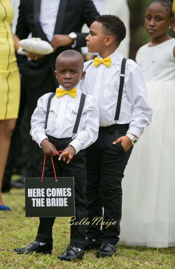 Liz and Friday's Outdoor Abuja Wedding - BellaNaija Weddings 2015 - IMG_0058