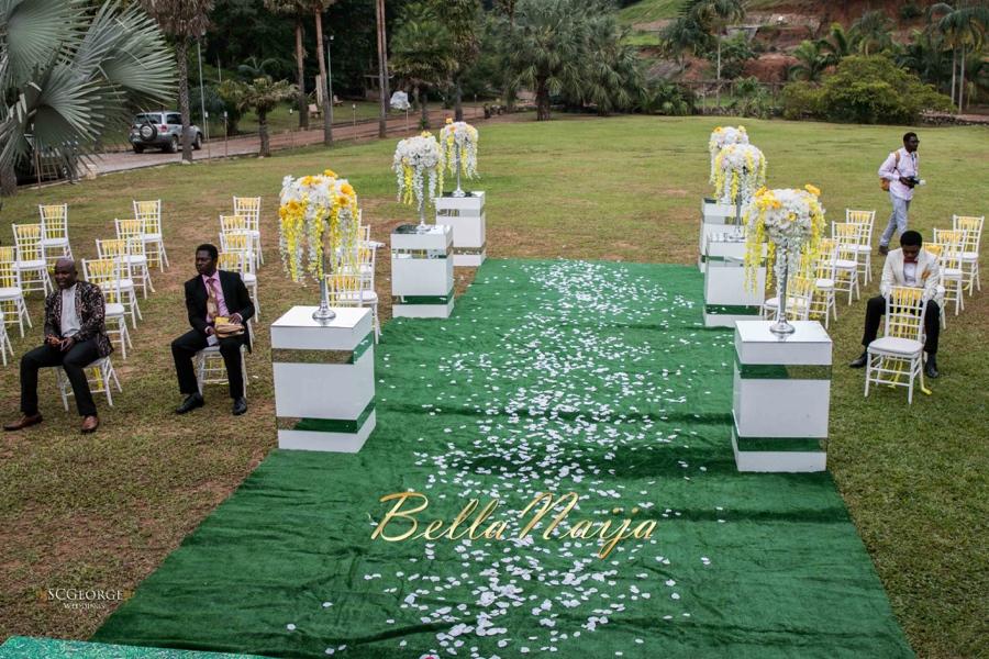 Liz and Friday's Outdoor Abuja Wedding - BellaNaija Weddings 2015 - IMG_0064