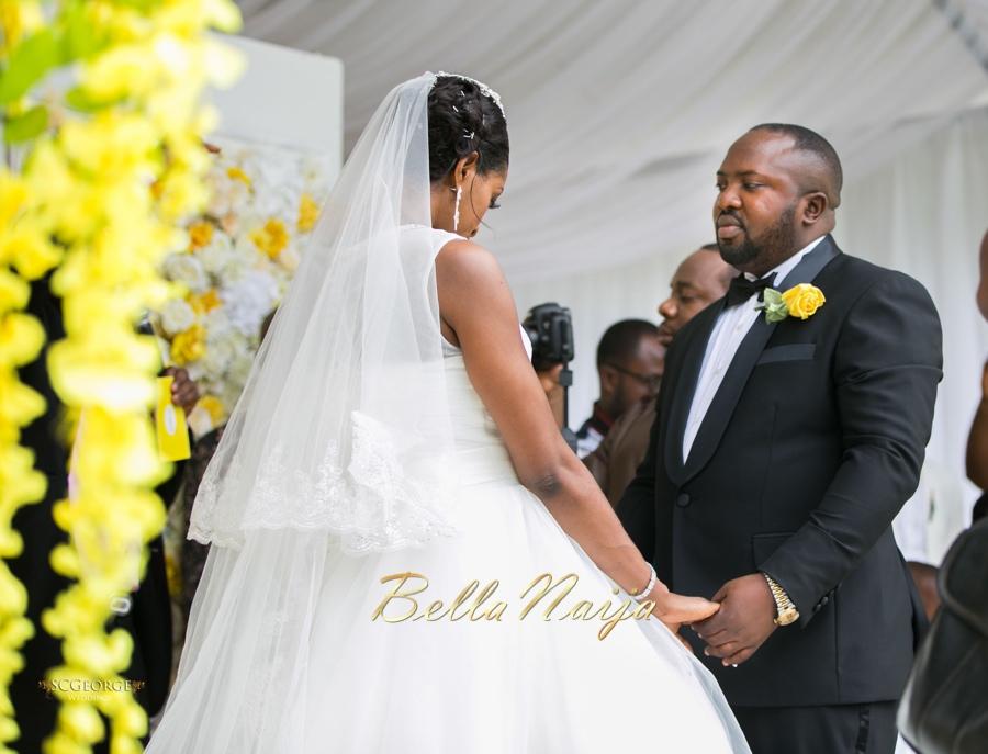 Liz and Friday's Outdoor Abuja Wedding - BellaNaija Weddings 2015 - IMG_0095