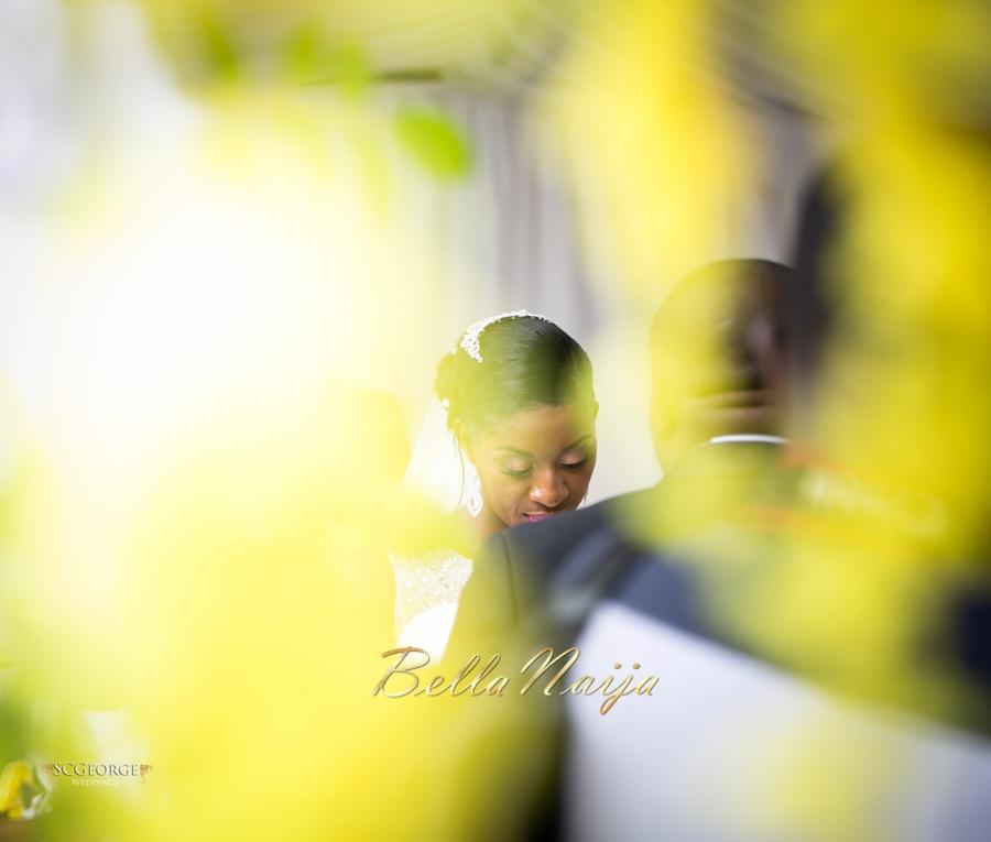 Liz and Friday's Outdoor Abuja Wedding - BellaNaija Weddings 2015 - IMG_0103