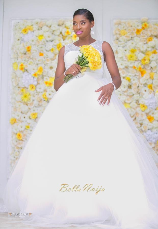 Liz and Friday's Outdoor Abuja Wedding - BellaNaija Weddings 2015 - IMG_0117