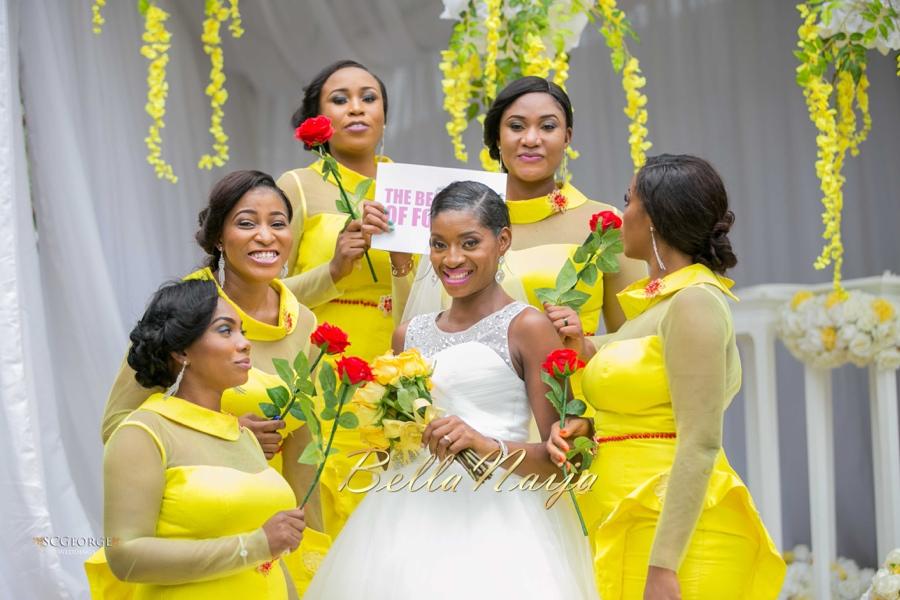 Liz and Friday's Outdoor Abuja Wedding - BellaNaija Weddings 2015 - IMG_0128