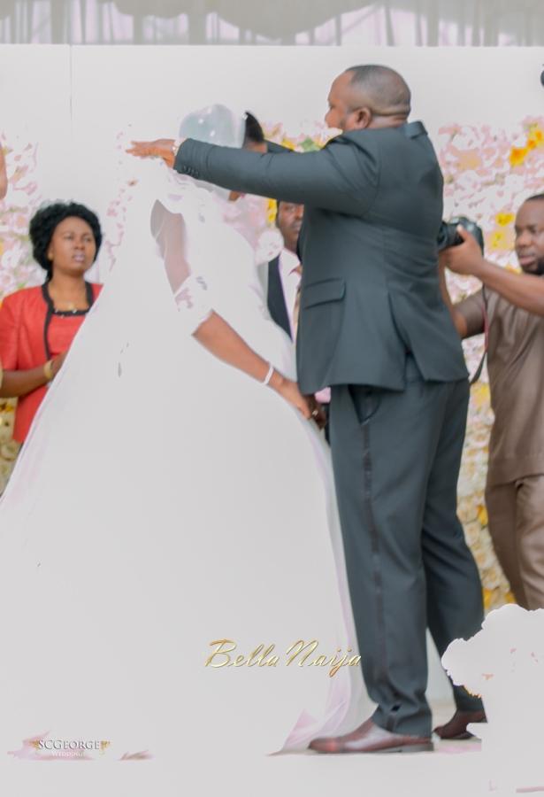 Liz and Friday's Outdoor Abuja Wedding - BellaNaija Weddings 2015 - IMG_0132