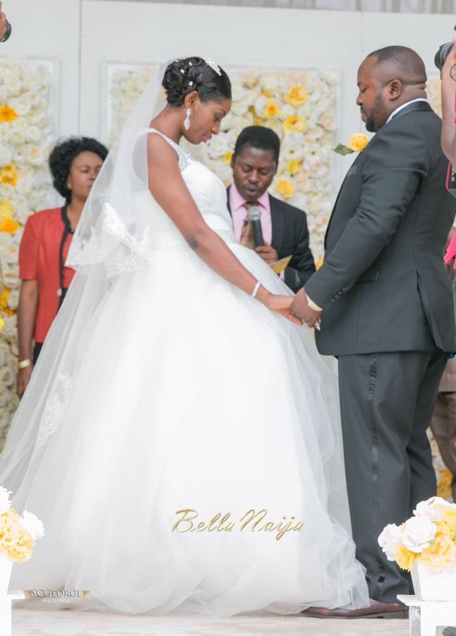Liz and Friday's Outdoor Abuja Wedding - BellaNaija Weddings 2015 - IMG_0135
