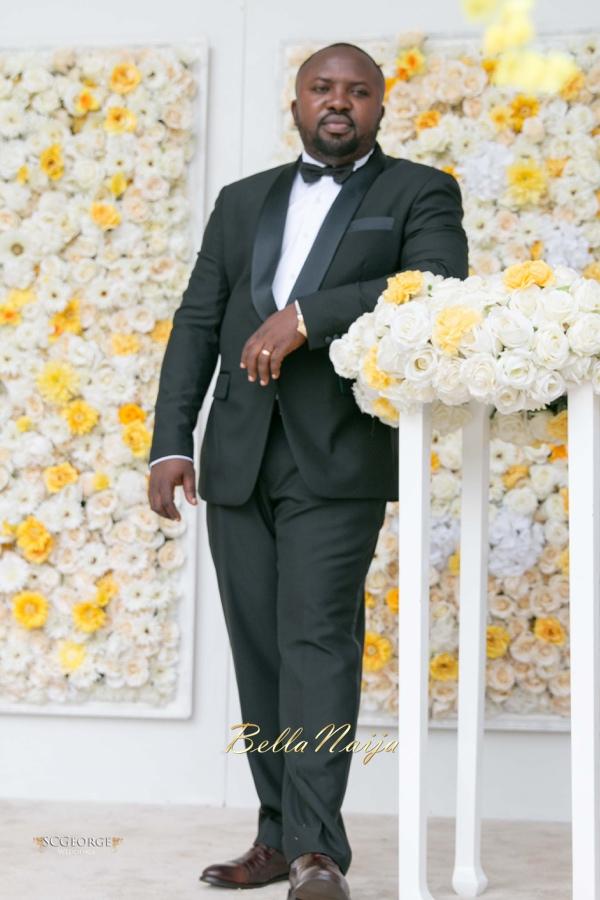 Liz and Friday's Outdoor Abuja Wedding - BellaNaija Weddings 2015 - IMG_0143
