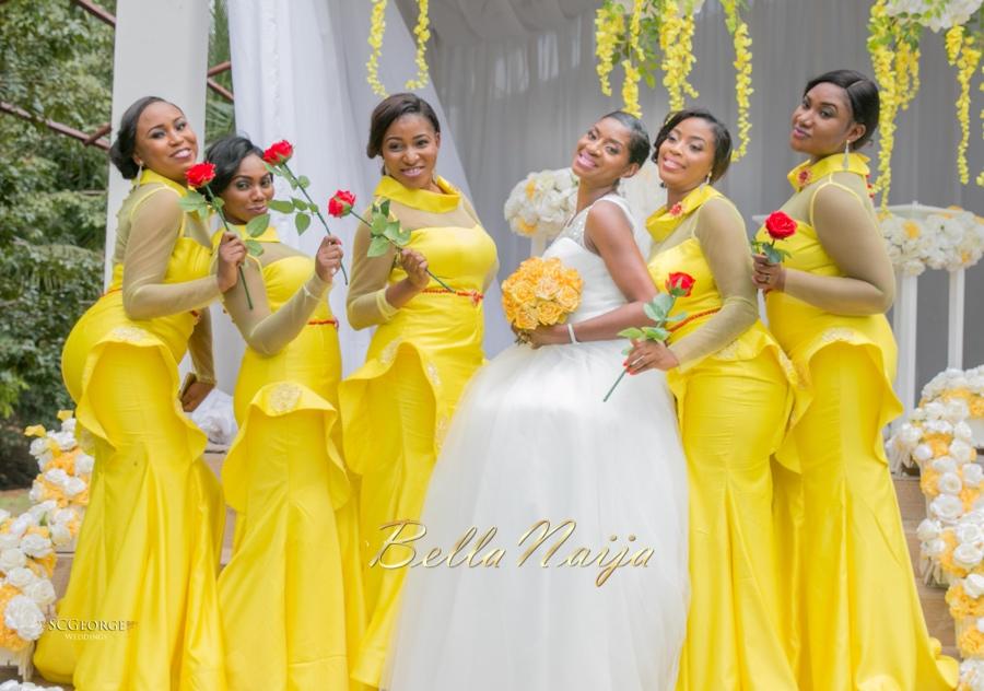 Liz and Friday's Outdoor Abuja Wedding - BellaNaija Weddings 2015 - IMG_0167