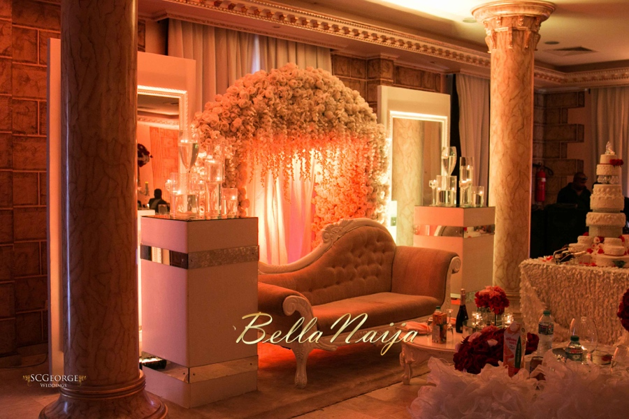Liz and Friday's Outdoor Abuja Wedding - BellaNaija Weddings 2015 - IMG_0198