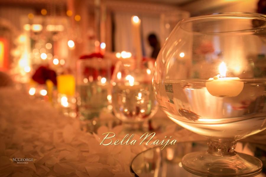 Liz and Friday's Outdoor Abuja Wedding - BellaNaija Weddings 2015 - IMG_0201