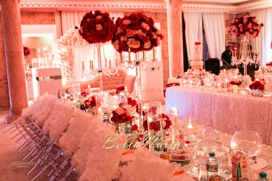 Liz and Friday's Outdoor Abuja Wedding - BellaNaija Weddings 2015 - IMG_0206