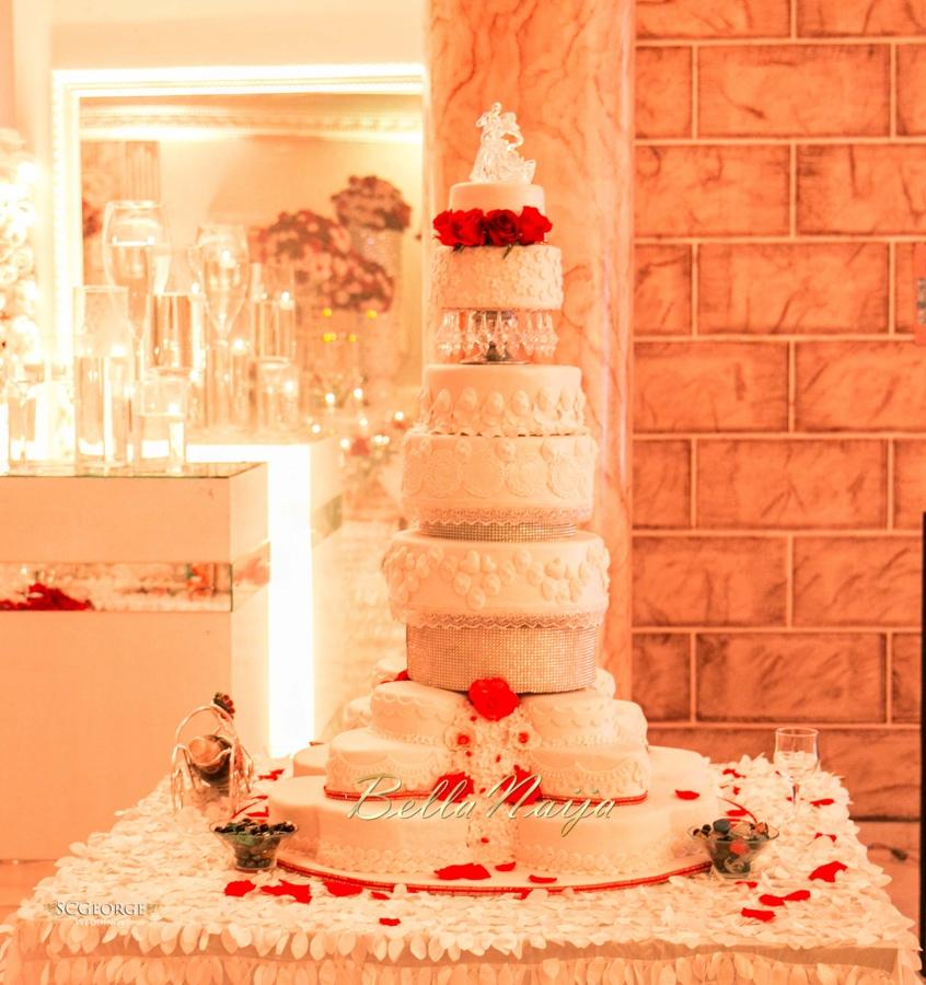Liz and Friday's Outdoor Abuja Wedding - BellaNaija Weddings 2015 - IMG_0210
